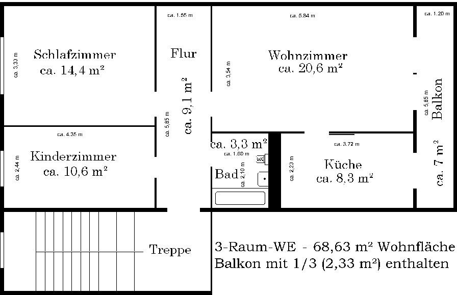 40 jahre ddr was war das wirklich f r ein staat seite 353. Black Bedroom Furniture Sets. Home Design Ideas